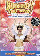Bombay Dreams Movie