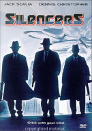 Silencers, The (Trinity) Movie