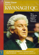 Kavanagh Q.C. Movie