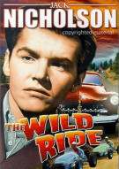 Wild Ride, The Movie