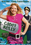 Cadet Kelly Movie