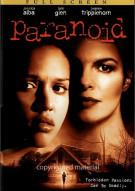 Paranoid Movie