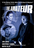 Amateur, The Movie