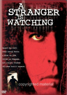 Stranger Is Watching, A Movie