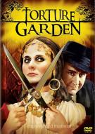Garden Movie