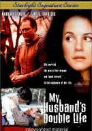 My Husbands Double Life Movie