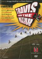 Travis And The Nirto Circus 1 Movie