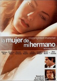 La Mujer De Mi Hermano (My Brothers Wife) Movie