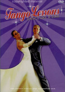 Tango Lessons Movie