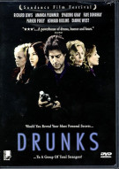 Drunks Movie