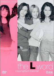 L Word, The: Three Season Pack Movie