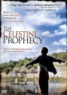 Celestine Prophecy, The Movie