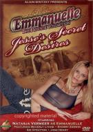 Emmanuelle: Jesses Secret Desires Movie