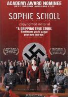 Sophie Scholl: The Final Days Movie