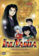Inu-Yasha: The True Face Of Evil - Volume 22 Movie