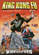 King Kung Fu Movie