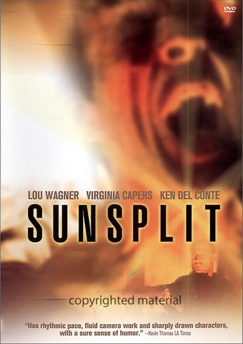 Sunsplit Movie