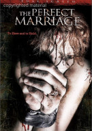 Perfect Marriage, A Movie