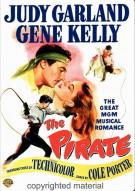 Pirate, The Movie