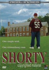 Shorty Movie