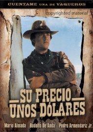 Su Precio Unos Dolares Movie