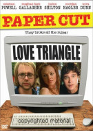 Paper Cut Movie
