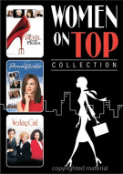 Women On Top Collection Movie