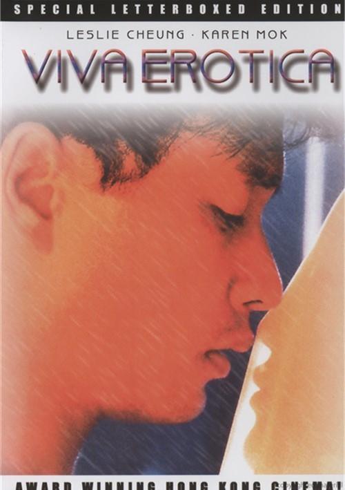 Viva Erotica Movie