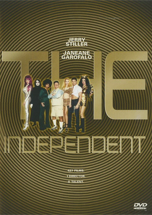 Independent, The Movie