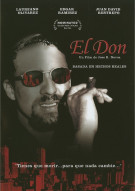 El Don Movie