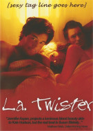 L.A. Twister Movie