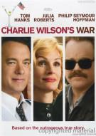 Charlie Wilsons War / Erin Brockovich (2 Pack) Movie
