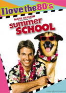 Summer School (I Love The 80s) Movie