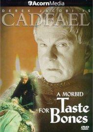 Cadfael: A Morbid Taste For Bones Movie