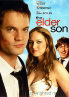 Elder Son, The Movie