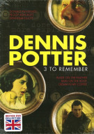 Dennis Potter: 3 To Remember Movie