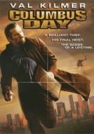 Columbus Day Movie