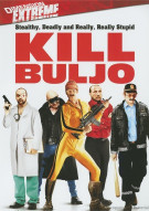 Kill Buljo Movie