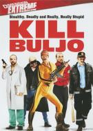 Kill Buljo Movie