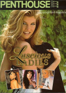 Penthouse: Luscious Ladies Movie