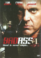 Bad Ass Movie