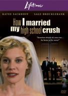 How I Married My High School Crush Movie