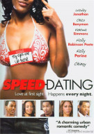 Speed-Dating Movie