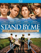 Stand By Me: 25th Anniversary Edition Blu-ray
