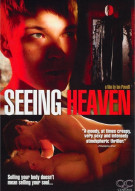 Seeing Heaven Movie