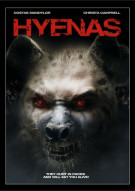 Hyenas Movie
