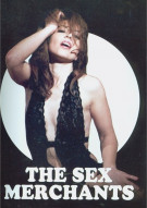 Sex Merchants, The Movie