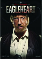 Eagleheart: Season One Movie