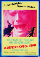 Reflection Of Fear, A Movie