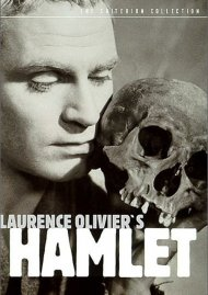 Hamlet: The Criterion Collection Movie